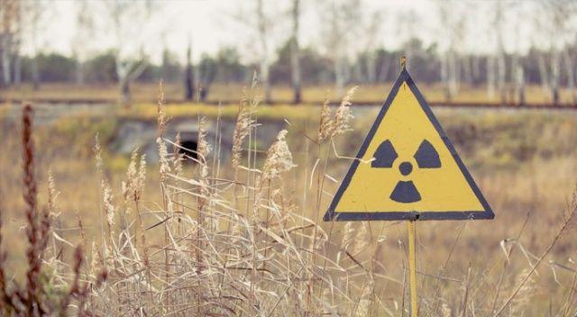 Nükleer reaksiyon başladı! Çernobil kâbusu geri döndü
