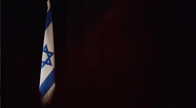 Orta Doğu Dörtlüsü, İsrail'e itidal çağrısı yaptı
