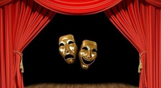 Özel tiyatrolara 36 milyon lira destek verildi