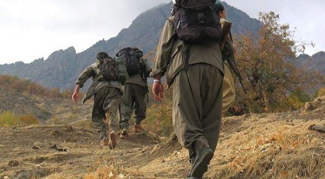 PKK şimdi de Ezidi gençleri kaçırıyor