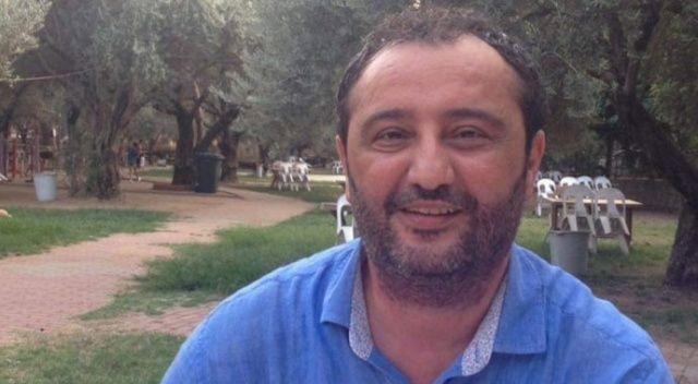 Prof. Dr. Aydın Işık, koronavirüs nedeniyle hayatını kaybetti