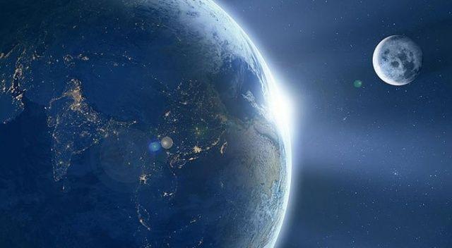 Prof. Dr. Fırat: 2100 yılında oksijen sıkıntısı çekeceğiz