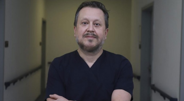 Prof. Dr. Oğuztürk anlattı: Covid-19 mu bahar alerjisi mi?