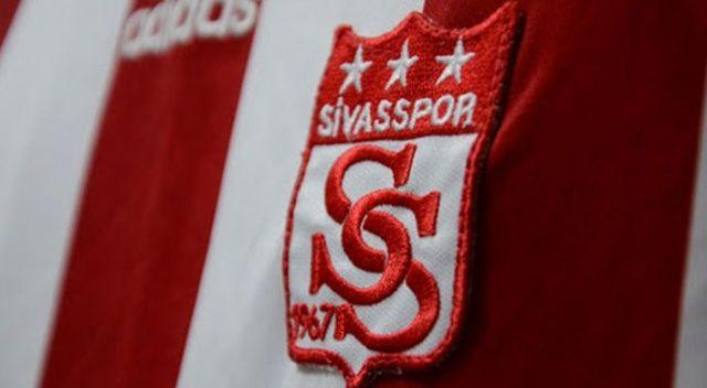 Sivasspor'dan o iddialara yalanlama