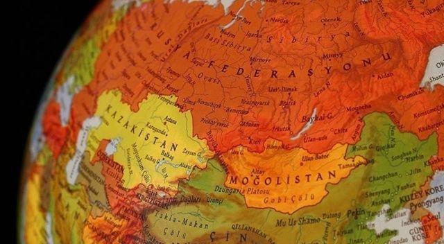 Tacikistan-Kırgızistan sınırında 29 Nisan'daki silahlı çatışmada can kaybı sayısı 49'a yükseldi
