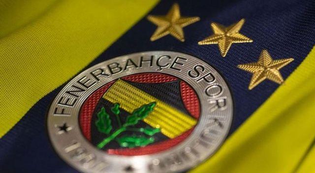 Tahkim Kurulu'ndan Fenerbahçe'nin itirazına ret