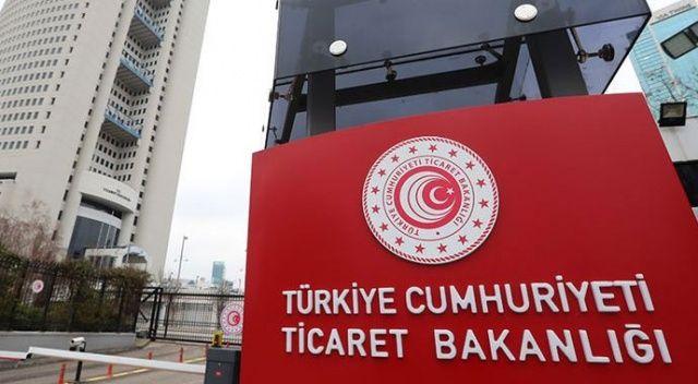 Ticaret Bakanlığı Bakan Yardımcısı görevine Mustafa Tuzcu getirildi