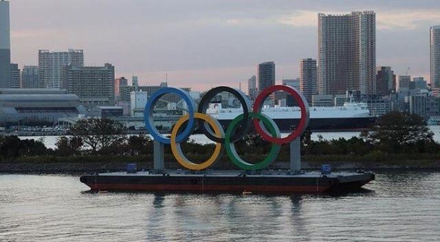 Tokyo Olimpiyat kuralları belli oldu: Bağırmak ve yemek yemek yasak