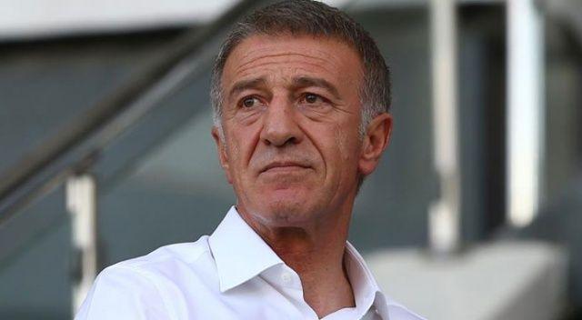 Trabzonspor transfer politikasında taviz vermeyecek