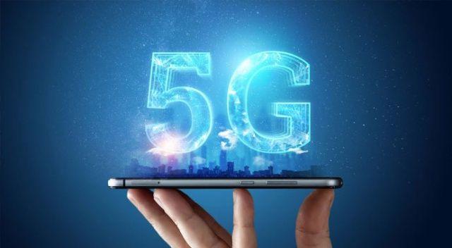Türk Telekom 5G'ye odaklanacak