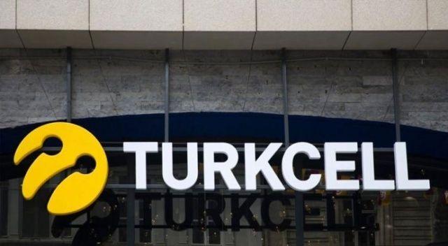 Turkcell'den rekor abone