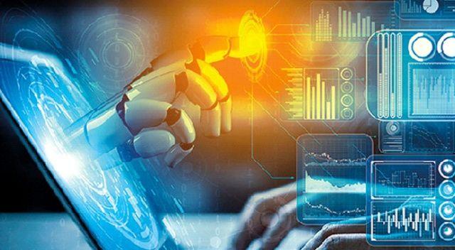 Turkcell'den şirketlere 'dijital çalışan' çözümü