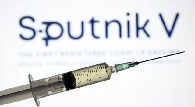 Türkiye'de Sputnik V üretimi dışa bağımlılığı azaltacak
