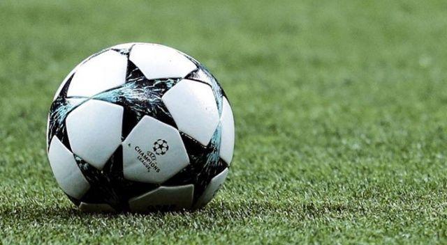 UEFA İstanbul'u sildi