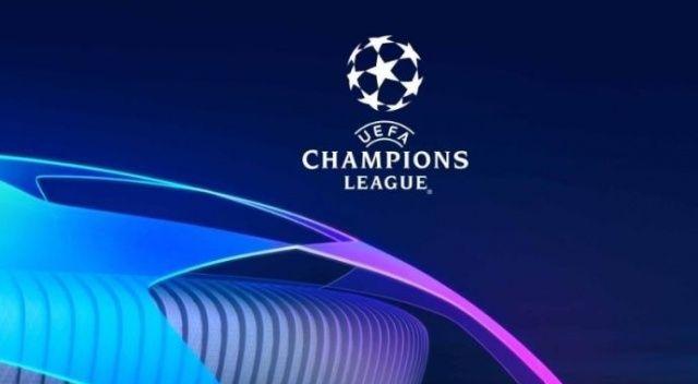 UEFA Şampiyonlar Ligi'nde finalistler belli oluyor