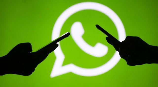 WhatsApp'tan yeni 'gizlilik sözleşmesi' açıklaması