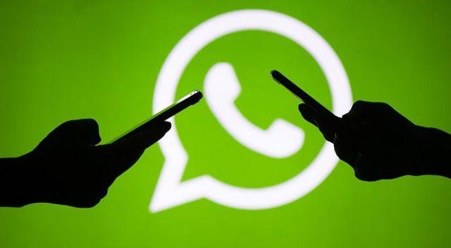 WhatsApp yine geri adım attı: Yeni 'gizlilik sözleşmesi' kararı