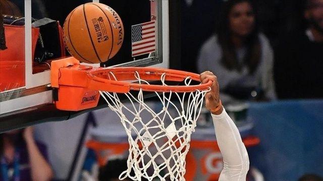 Wizards, Pacers'ı yenerek son play-off biletini kaptı