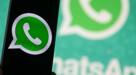 WhatsApp'a ceza ve engelleme gelebilir
