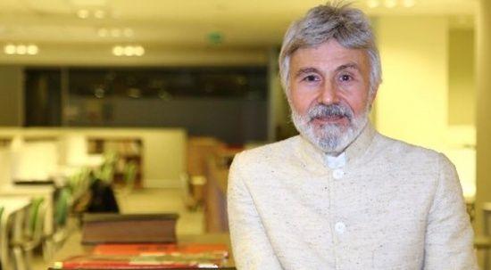 27 Mayıs'ın tanığı Prof. Dr. Mim Kemal Öke o karanlık dönemi anlattı