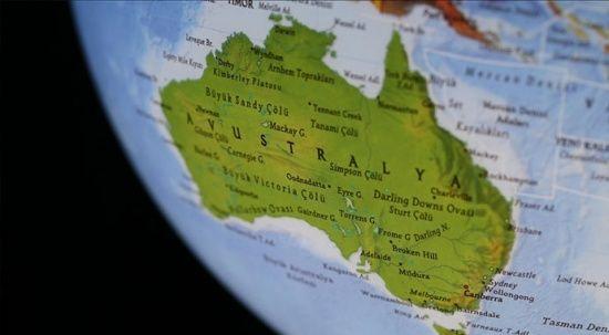 Avustralya'nın Hindistan'dan geleceklere uyguladığı ülkeye giriş yasağı mahkemeye taşındı
