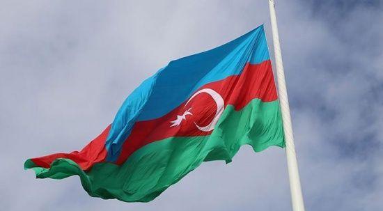 Azerbaycan'dan Ermenistan askerinin ölümüne ilişkin açıklama