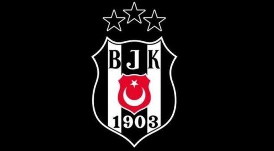Beşiktaş Kulübü, Hatayspor için yaptıkları hızlandırılmış PCR testi talebinin reddedildiğini açıkladı