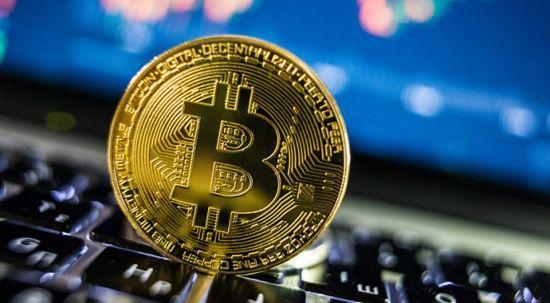 Bitcoin'de düşüş sürüyor! 30 bin seviyelerini gördü...