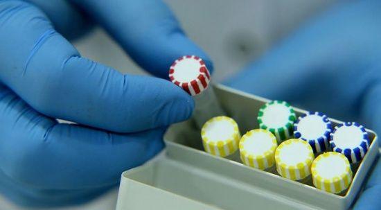 'Antikorlar mutasyonlu virüse karşı korumada yetersiz kalabilir'