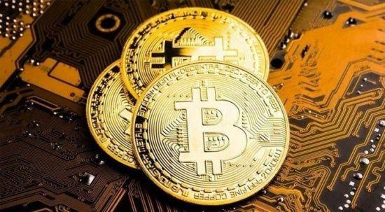 Dijital paramız altına endeksli olabilir