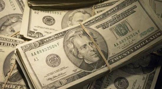 Dolarda küresel gerilim!