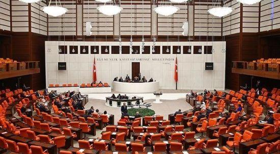 Erdoğan açıkladı! Yargı Reform paketlerinin dördüncüsü meclise sunulacak