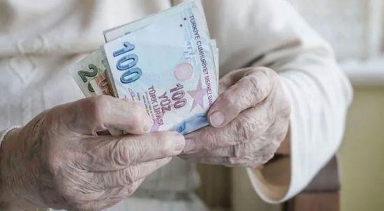 Evde Bakım ödemeleri bayram öncesinde hesaplara yatırılacak