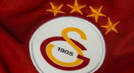 Galatasaray, U-19 takımından Eren Aydın ile sözleşme imzaladı
