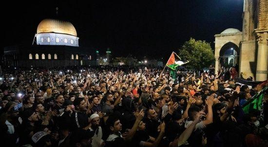 Gazze Hükümeti'nden Facebook, Twitter ve Instagram'a suçlama