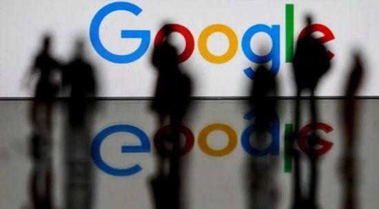 Google, Hindistan'ın sosyal medya düzenlemesine uyacak