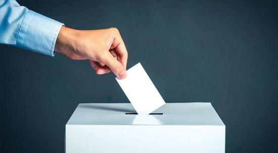 Haziranda seçim  göçü yaşanacak