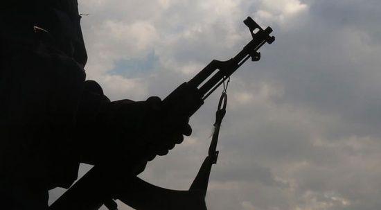 İkna yoluyla teslim olan PKK'lı terörist pişmanlığını anlattı
