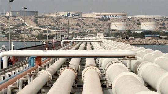 İran, Esad rejimine sağladığı petrol desteğiyle bölgedeki konumunu sağlamlaştırmak istiyor