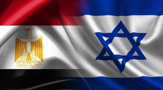 İsrail ateşkesi reddetti, Mısır heyeti İsrail'den ayrıldı