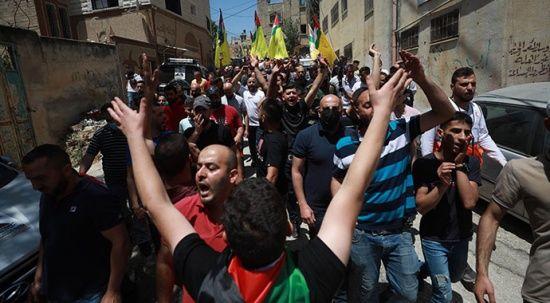 İsrailli insan hakları kuruluşu: İsrail Gazze'de 'savaş suçu' işledi