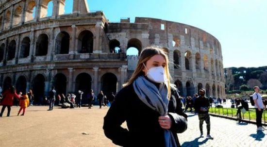 İtalya, turist çekmek için bazı tedbirleri gevşetecek