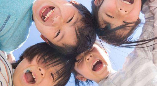 Japonya'da çocuk nüfusu son 40 yılın en düşüğünde