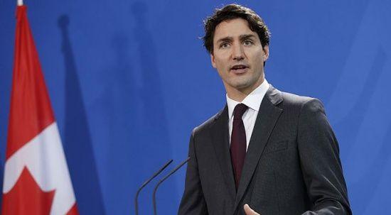 Kanada'dan İsrail'e yaptırım hamlesi: Silah satışını durdurun