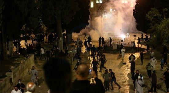 Kırgız Türkleri: İsrail'i şiddetle ve lanetle kınıyoruz