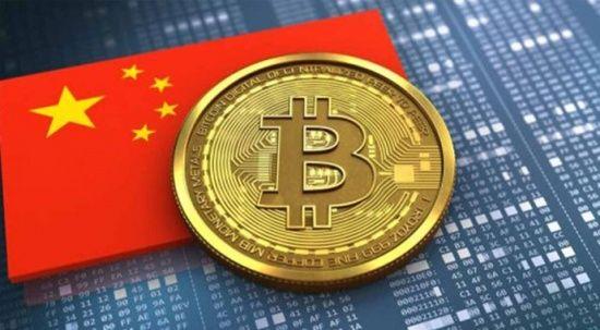 Kripto madenciler Çin'den kaçıyor
