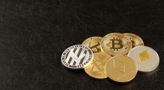 Kripto para düzenlemesi: Vergi ve sermaye şartı kapıda