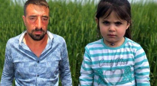 Leyla Aydemir cinayetinde şoke eden ses kaydı