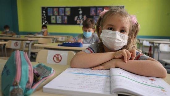MEB'e 'okulları ağustosta açalım' önerisi