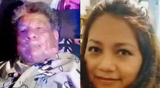 Meksikalı seri katil! Dokuzuncu kadın cinayetinde yakayı ele verdi